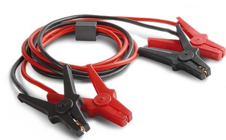 cable de demarrage voiture votre site sp cialis dans les accessoires automobiles. Black Bedroom Furniture Sets. Home Design Ideas