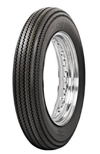 pneu moto 5x16 votre site sp cialis dans les accessoires automobiles. Black Bedroom Furniture Sets. Home Design Ideas