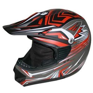 e leclerc casque moto votre site sp cialis dans les accessoires automobiles. Black Bedroom Furniture Sets. Home Design Ideas