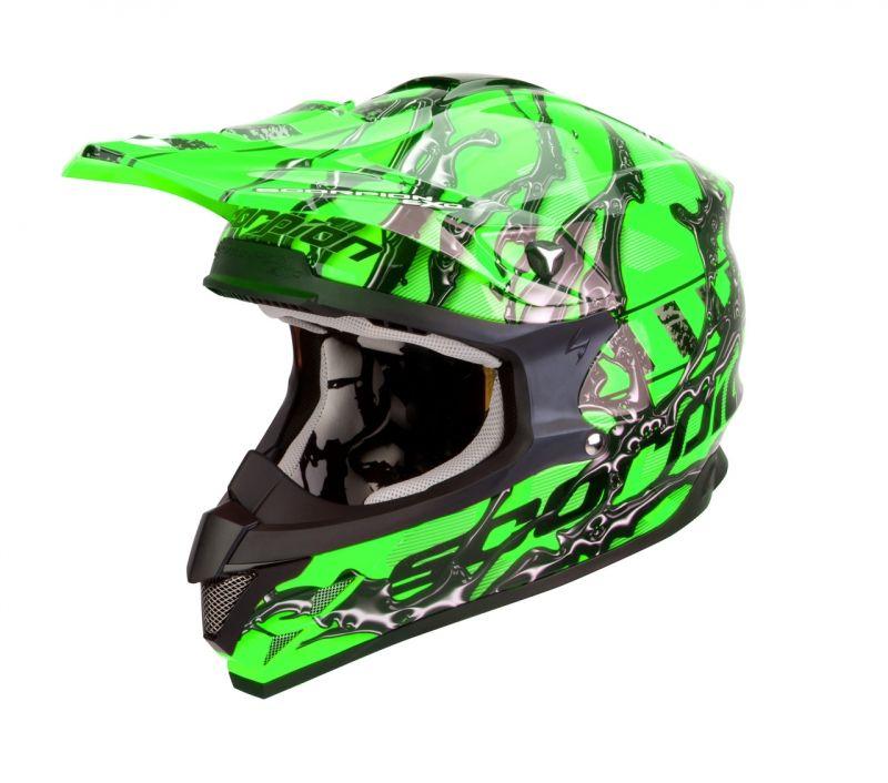 casque moto vert votre site sp cialis dans les accessoires automobiles. Black Bedroom Furniture Sets. Home Design Ideas