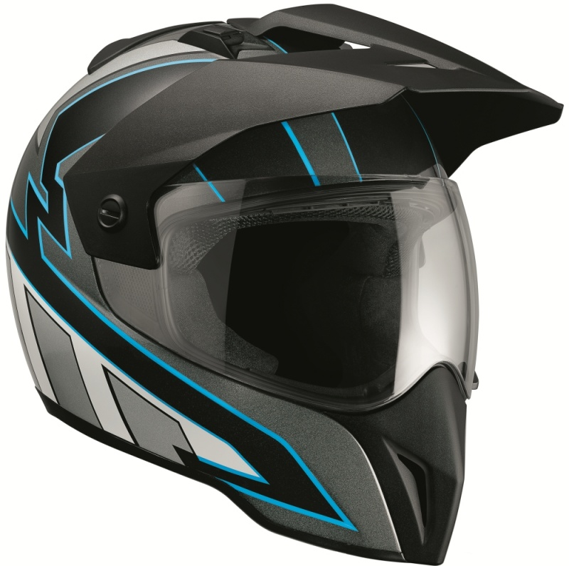 casque moto cross integral votre site sp cialis dans. Black Bedroom Furniture Sets. Home Design Ideas