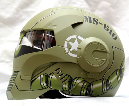 casque moto us army votre site sp cialis dans les accessoires automobiles. Black Bedroom Furniture Sets. Home Design Ideas