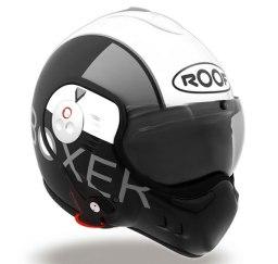 ou acheter casque moto votre site sp cialis dans les accessoires automobiles. Black Bedroom Furniture Sets. Home Design Ideas