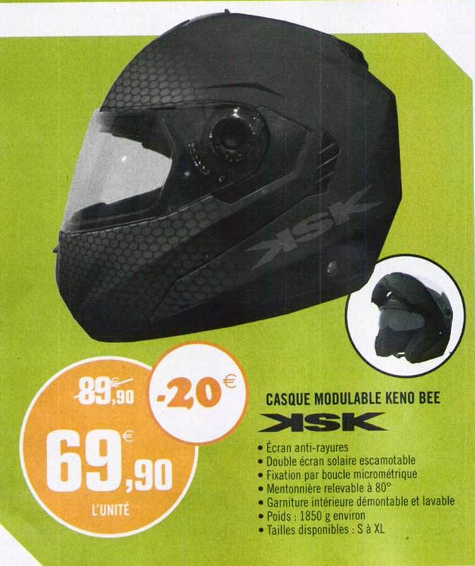casque moto leclerc votre site sp cialis dans les accessoires automobiles. Black Bedroom Furniture Sets. Home Design Ideas
