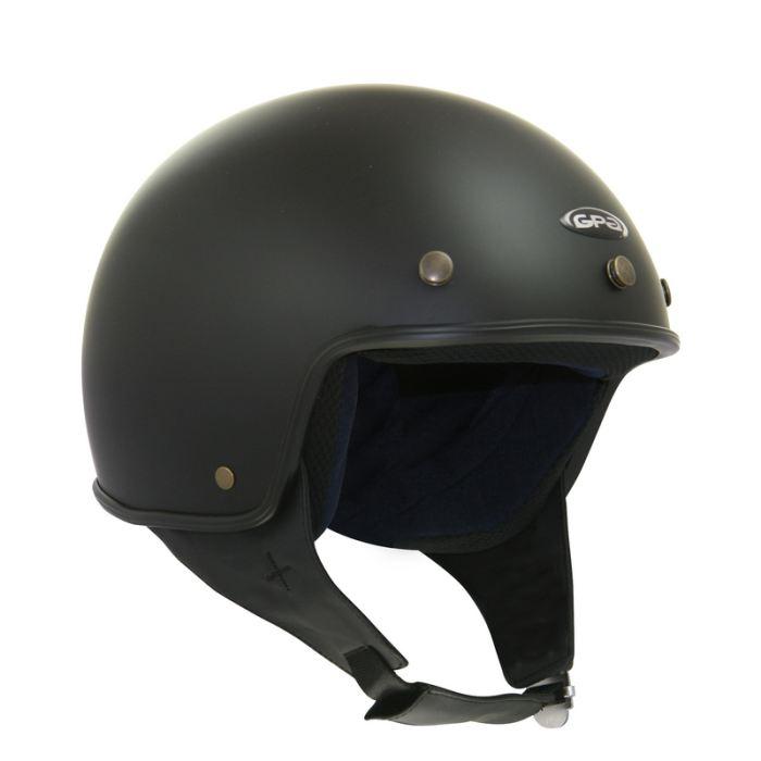 casque motard votre site sp cialis dans les accessoires. Black Bedroom Furniture Sets. Home Design Ideas
