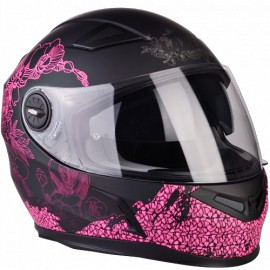 casque moto femme votre site sp cialis dans les accessoires automobiles. Black Bedroom Furniture Sets. Home Design Ideas