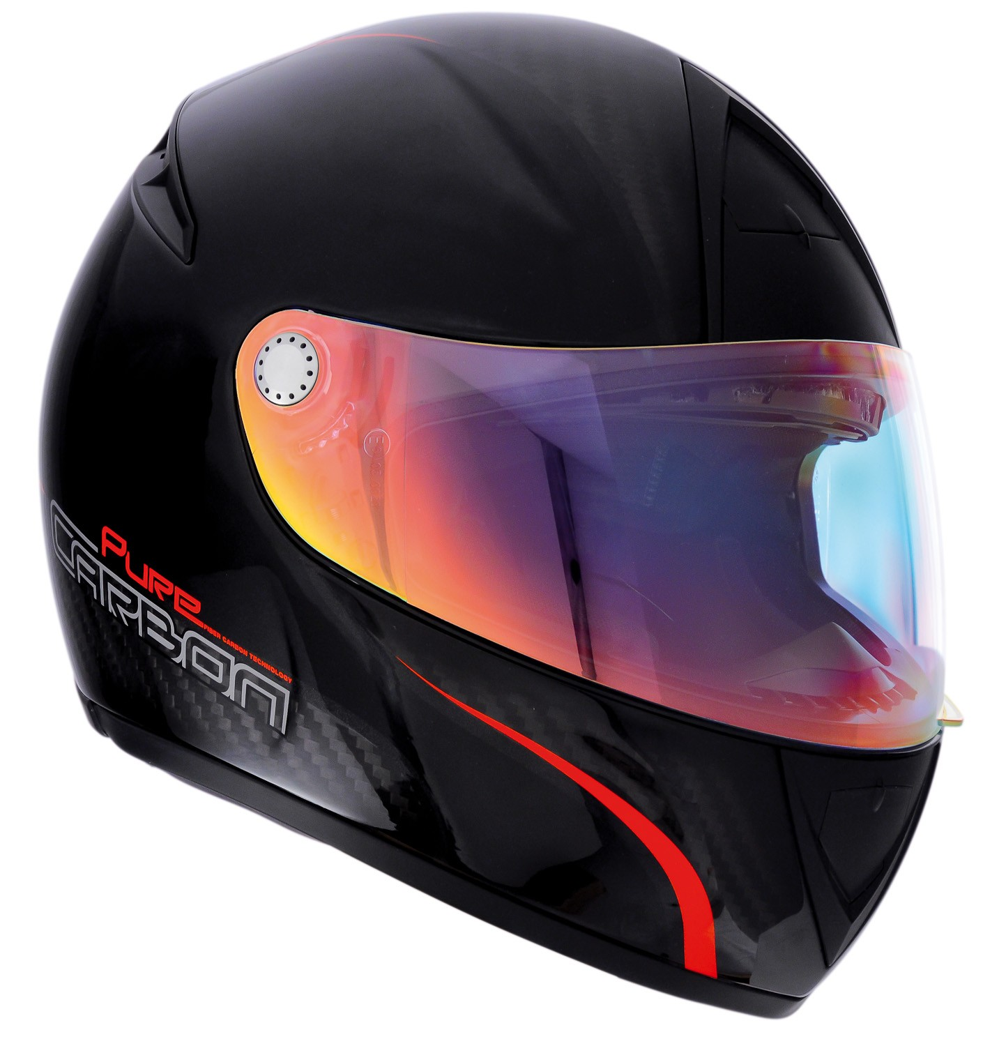 casque moto integral original votre site sp cialis dans les accessoires automobiles. Black Bedroom Furniture Sets. Home Design Ideas