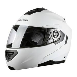 casque moto xxl modulable votre site sp cialis dans les accessoires automobiles. Black Bedroom Furniture Sets. Home Design Ideas