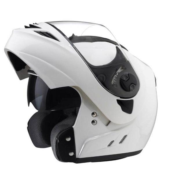 casque moto discount pas cher votre site sp cialis dans les accessoires automobiles. Black Bedroom Furniture Sets. Home Design Ideas
