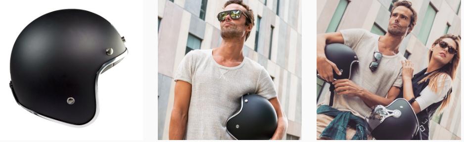 casque de moto pas cher pour homme votre site sp cialis dans les accessoires automobiles. Black Bedroom Furniture Sets. Home Design Ideas