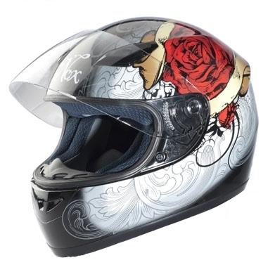 casque moto fille pas cher votre site sp cialis dans les accessoires automobiles. Black Bedroom Furniture Sets. Home Design Ideas