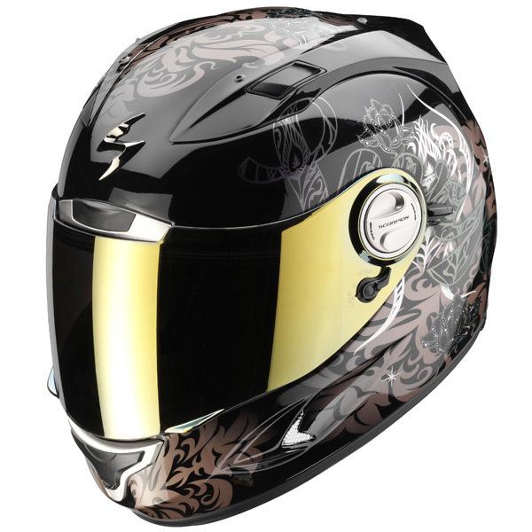 casque integral moto femme votre site sp cialis dans les accessoires automobiles. Black Bedroom Furniture Sets. Home Design Ideas