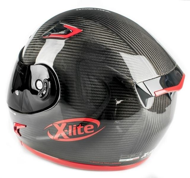 x lite casque moto votre site sp cialis dans les accessoires automobiles. Black Bedroom Furniture Sets. Home Design Ideas