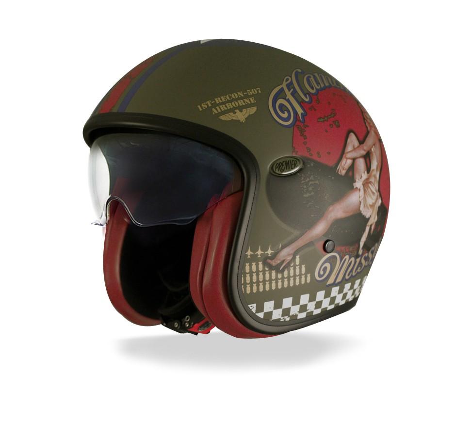 casque moto premier votre site sp cialis dans les. Black Bedroom Furniture Sets. Home Design Ideas