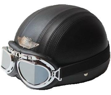 casque moto 97400 votre site sp cialis dans les accessoires automobiles. Black Bedroom Furniture Sets. Home Design Ideas