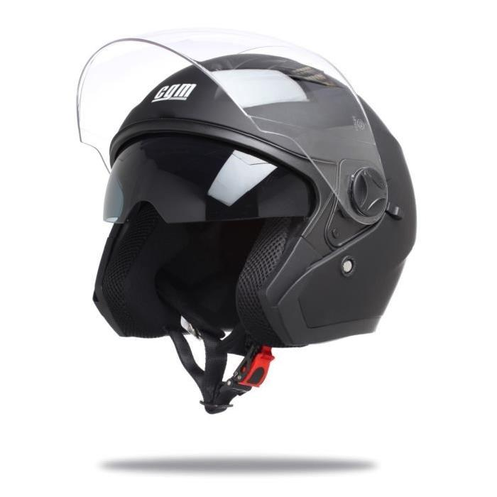 casque scooter 125 votre site sp cialis dans les accessoires automobiles. Black Bedroom Furniture Sets. Home Design Ideas