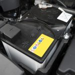 Batterie auto comment choisir