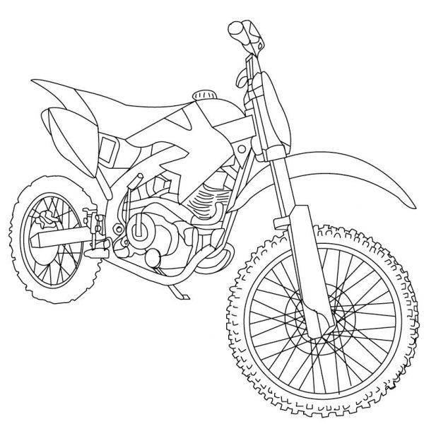 Casque moto archives page 109 sur 170 votre site - Dessin casque moto ...