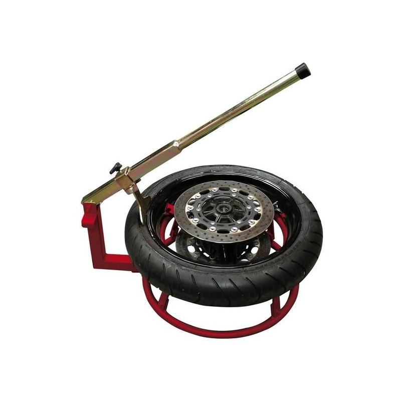 demontage pneu moto votre site sp cialis dans les accessoires automobiles. Black Bedroom Furniture Sets. Home Design Ideas