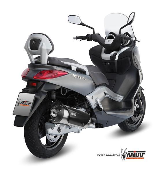 pneu moto xmax votre site sp cialis dans les accessoires automobiles. Black Bedroom Furniture Sets. Home Design Ideas