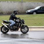 Site d équipement moto