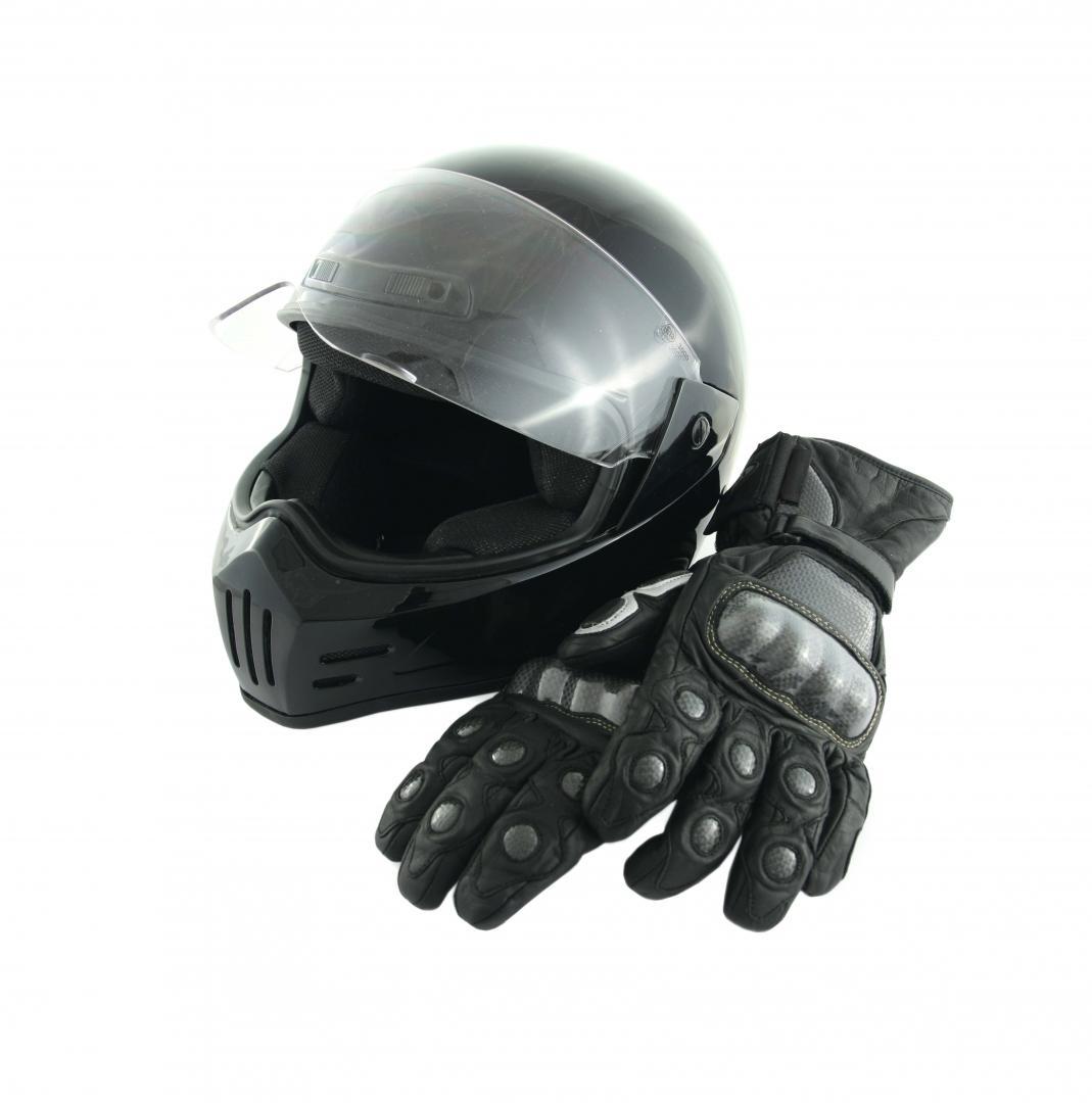 moto accessoire votre site sp cialis dans les accessoires automobiles. Black Bedroom Furniture Sets. Home Design Ideas