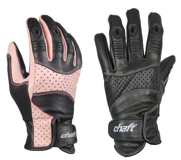 gants moto femme votre site sp cialis dans les accessoires automobiles. Black Bedroom Furniture Sets. Home Design Ideas