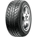 Achat de pneu