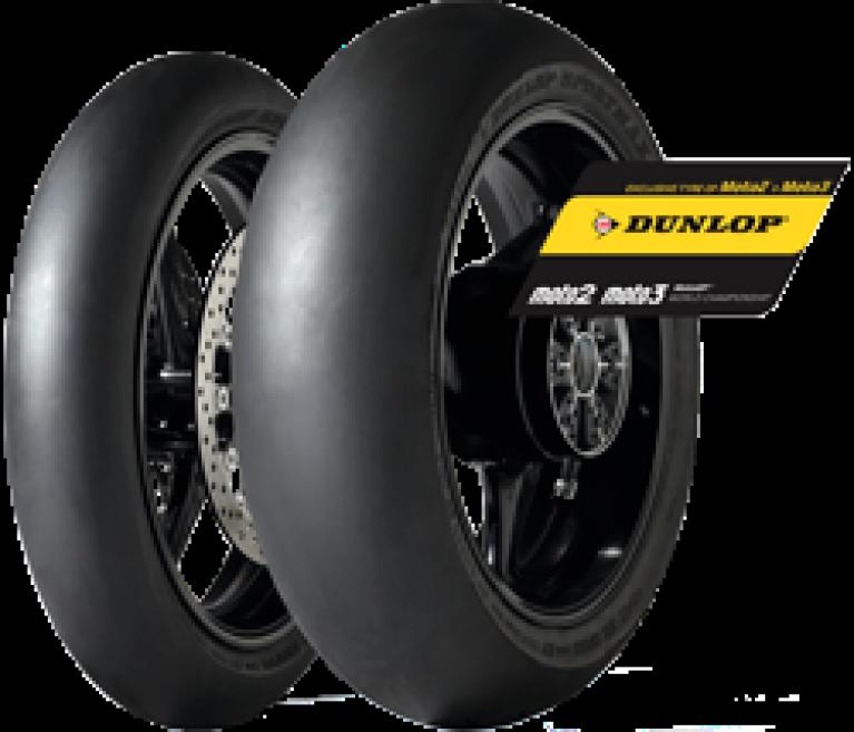 dunlop pneu moto votre site sp cialis dans les accessoires automobiles. Black Bedroom Furniture Sets. Home Design Ideas