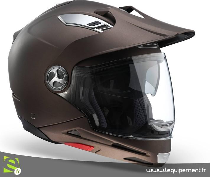 casque moto jet modulable votre site sp cialis dans les accessoires automobiles. Black Bedroom Furniture Sets. Home Design Ideas