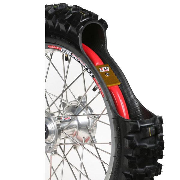 montage d 39 un pneu moto cross votre site sp cialis dans les accessoires automobiles. Black Bedroom Furniture Sets. Home Design Ideas