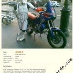Casque Moto Occasion Le Bon Coin Votre Site Spécialisé Dans Les