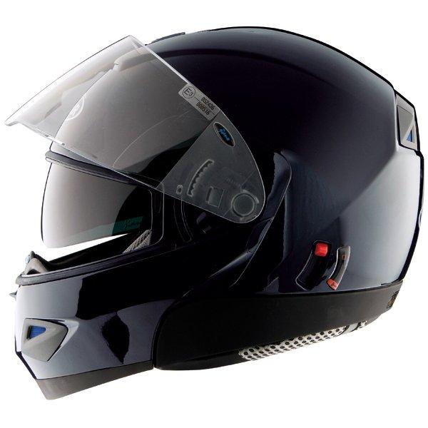le meilleur casque moto votre site sp cialis dans les accessoires automobiles. Black Bedroom Furniture Sets. Home Design Ideas