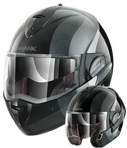 meilleur casque moto modulable votre site sp cialis dans les accessoires automobiles. Black Bedroom Furniture Sets. Home Design Ideas