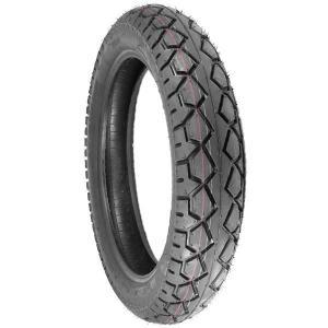 pneu moto 50cc pas cher votre site sp cialis dans les accessoires automobiles. Black Bedroom Furniture Sets. Home Design Ideas