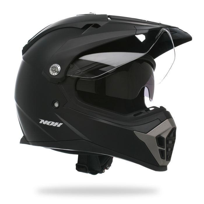 casque moto integral avec visiere solaire votre site sp cialis dans les accessoires automobiles. Black Bedroom Furniture Sets. Home Design Ideas