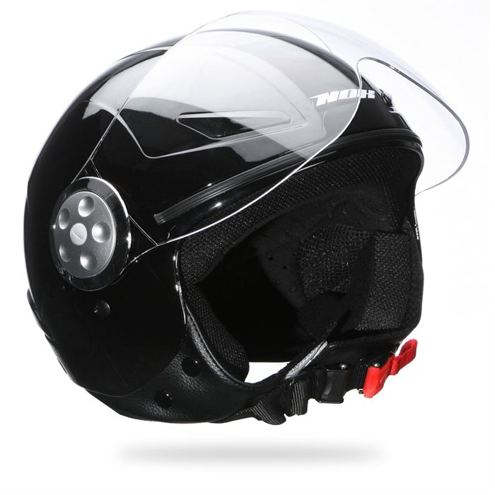 casque pour scooter pas cher votre site sp cialis dans les accessoires automobiles. Black Bedroom Furniture Sets. Home Design Ideas