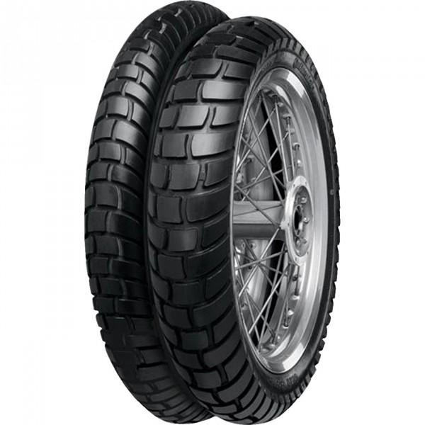 pneu moto en 18 pouces votre site sp cialis dans les accessoires automobiles. Black Bedroom Furniture Sets. Home Design Ideas
