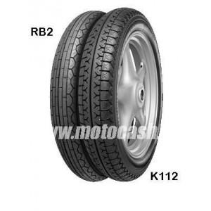pneu moto 19 pouces votre site sp cialis dans les accessoires automobiles. Black Bedroom Furniture Sets. Home Design Ideas