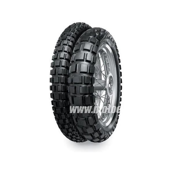pneu moto 21 pouces votre site sp cialis dans les accessoires automobiles. Black Bedroom Furniture Sets. Home Design Ideas