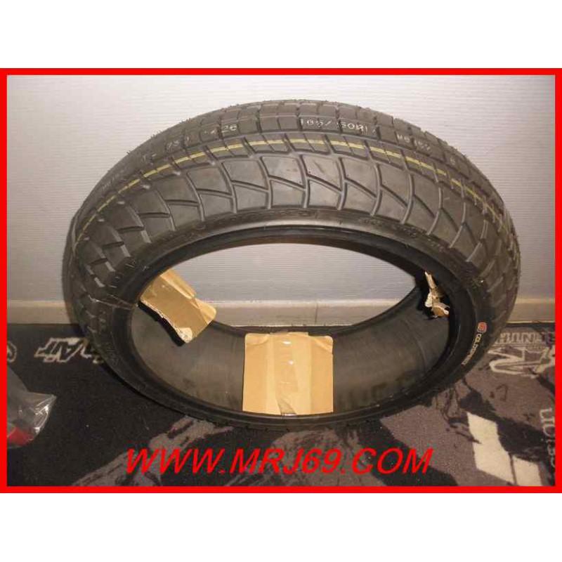 pneu moto supermotard votre site sp cialis dans les. Black Bedroom Furniture Sets. Home Design Ideas