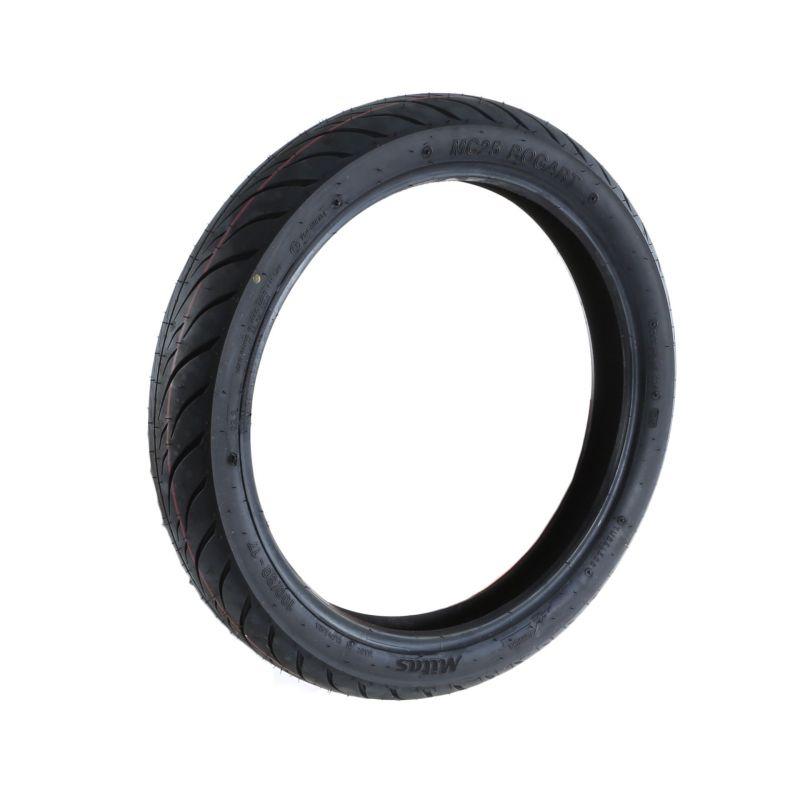 pneu moto 100x80x17 votre site sp cialis dans les accessoires automobiles. Black Bedroom Furniture Sets. Home Design Ideas