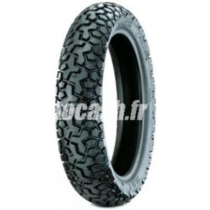 pneu moto route 18 pouces votre site sp cialis dans les accessoires automobiles. Black Bedroom Furniture Sets. Home Design Ideas