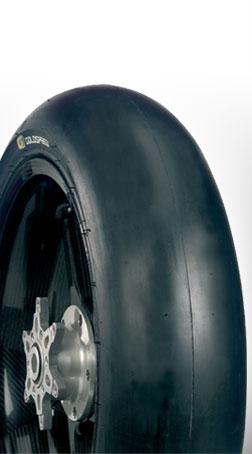 pneu moto circuit votre site sp cialis dans les accessoires automobiles. Black Bedroom Furniture Sets. Home Design Ideas