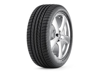 leclerc pneu votre site sp cialis dans les accessoires automobiles. Black Bedroom Furniture Sets. Home Design Ideas