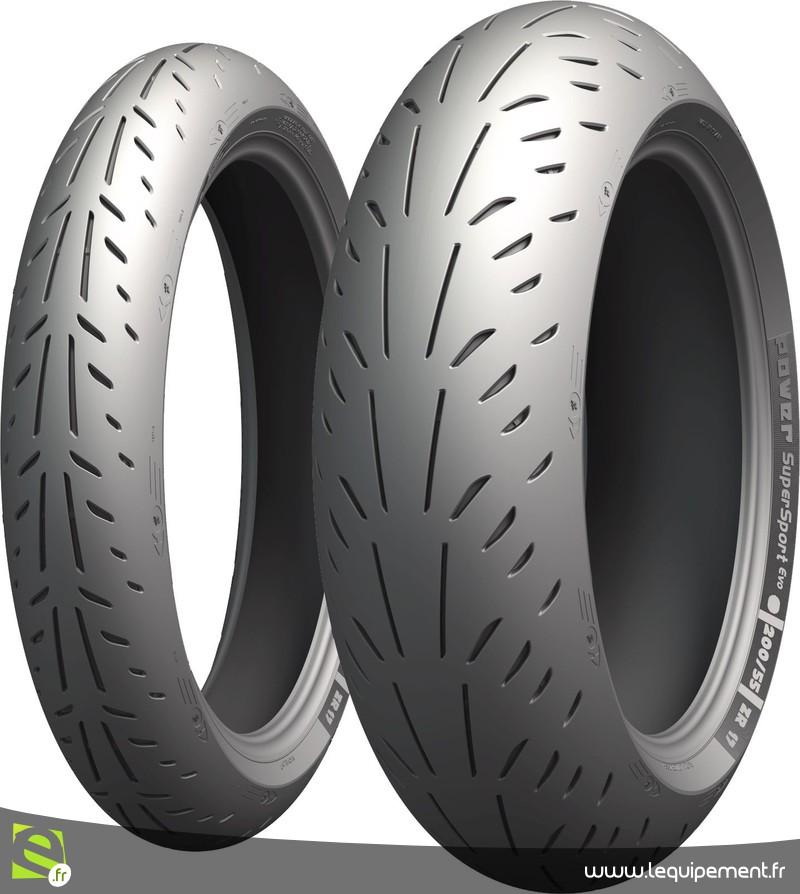 promotion pneu moto michelin votre site sp cialis dans les accessoires automobiles. Black Bedroom Furniture Sets. Home Design Ideas
