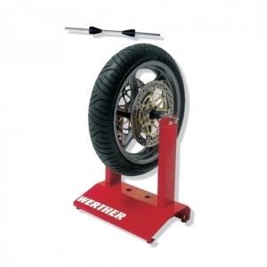 prix montage pneu moto votre site sp cialis dans les accessoires automobiles. Black Bedroom Furniture Sets. Home Design Ideas