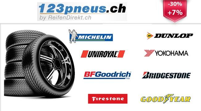 123 pneu moto pas cher votre site sp cialis dans les accessoires automobiles. Black Bedroom Furniture Sets. Home Design Ideas