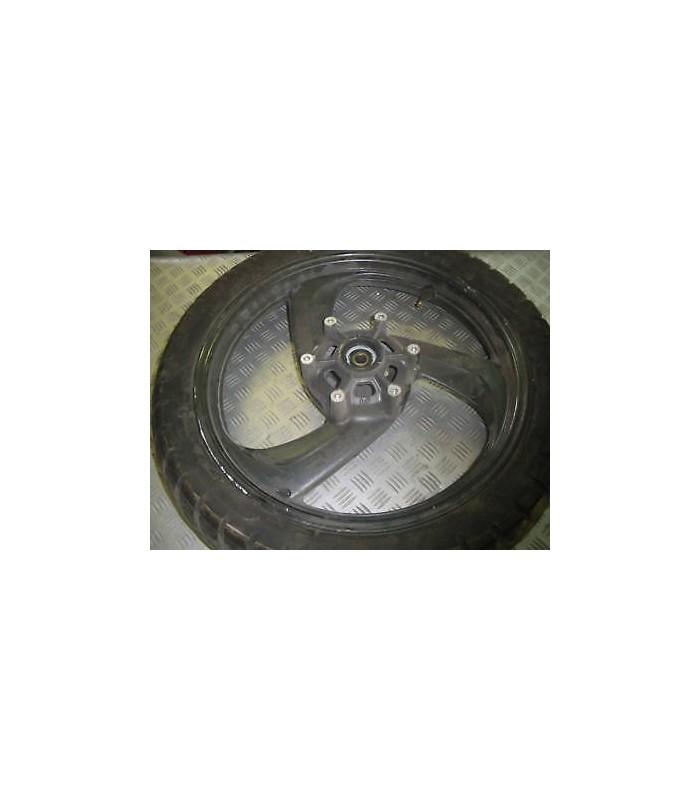 pneu moto yamaha 125 tdr votre site sp cialis dans les accessoires automobiles. Black Bedroom Furniture Sets. Home Design Ideas