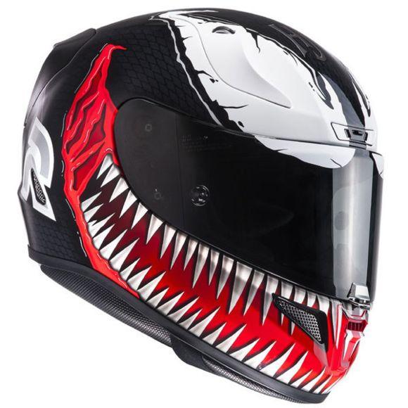 casque moto occasion pas cher votre site sp cialis dans les accessoires automobiles. Black Bedroom Furniture Sets. Home Design Ideas